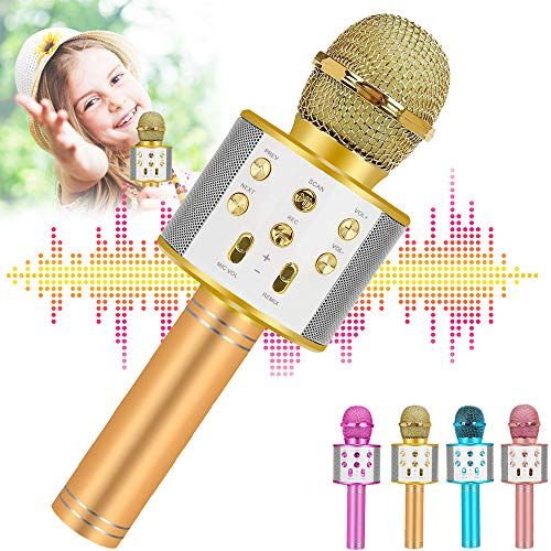 Karaoke Home System Packages