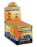 Acli-Mate Mountain Sport Drink, Orange, 13.8-Ounce