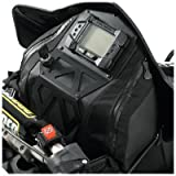 Genuine Pure Polaris Snowmobile Pro-Ride Defrost Bag pt# 2879090