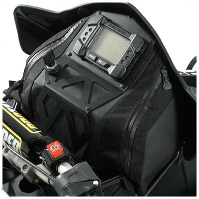 Genuine Pure Polaris Snowmobile Pro-Ride Defrost Bag pt# 2879090