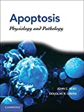 img - for Apoptosis: Physiology and Pathology book / textbook / text book
