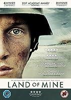 Land of Mine - Subtitled