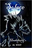 Solace, M. West, 1438909225
