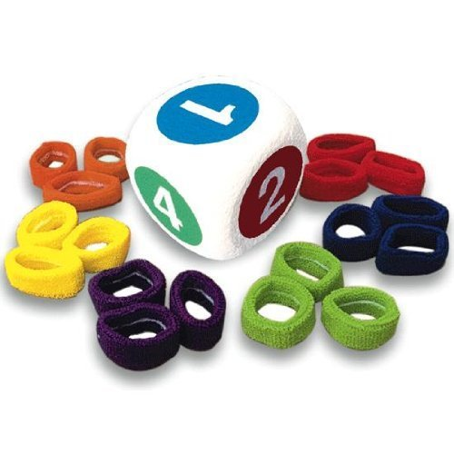 Pull Bouy Scatterball by Sport Supply Group