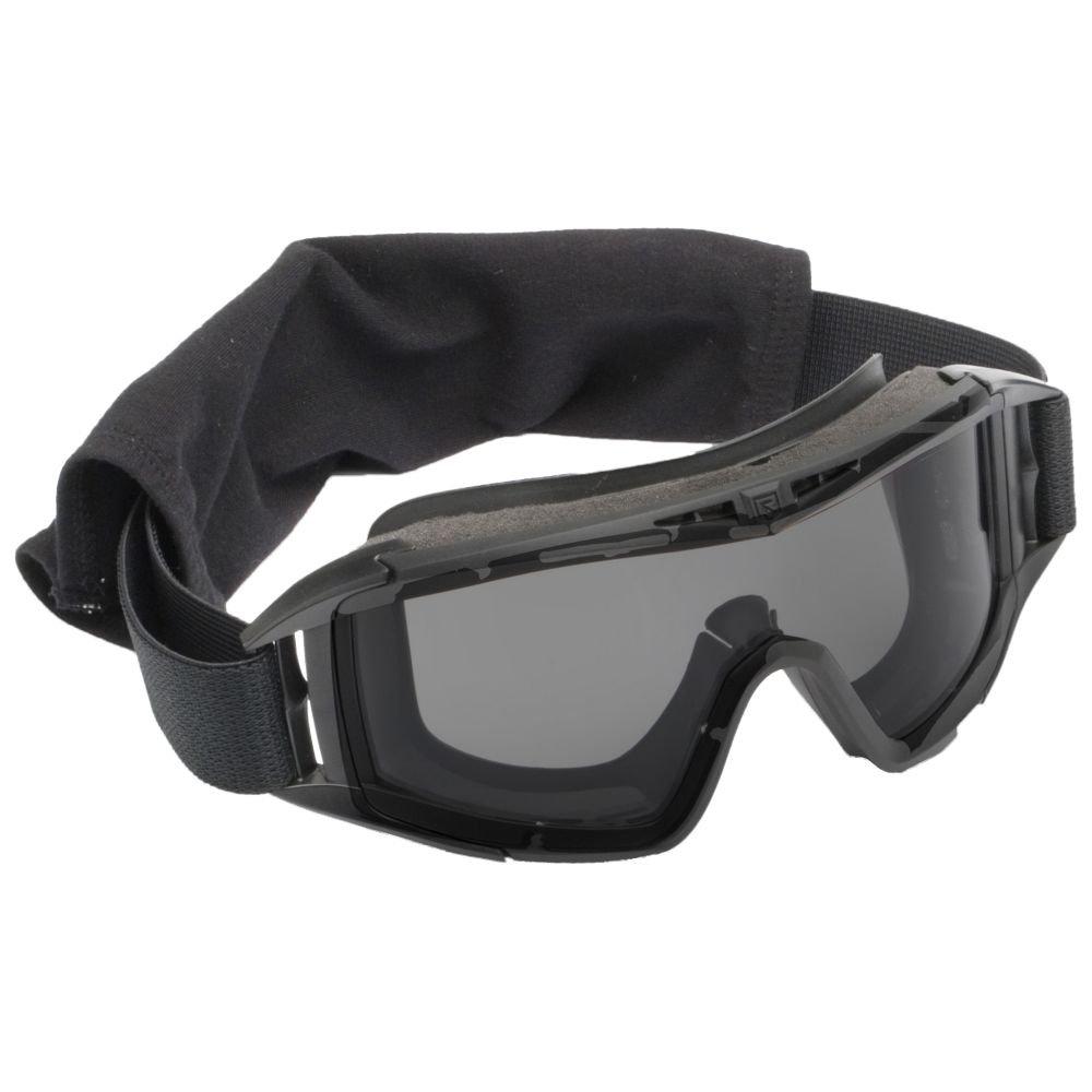 Revision Military Asian LOCUST Goggle/Basic(ソーラー) B078HWXCGV ソーラー ソーラー