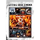 Extreme Action 8 Movie Collection