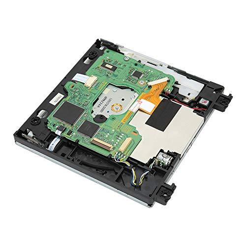 Efficiënt duurzaam vervangend reparatieonderdeel Precieze professionele dvd-rom-drive voor D2E-console