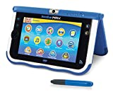 Toys : VTech InnoTab Max Kids Tablet, Blue (Discontinued by manufacturer)