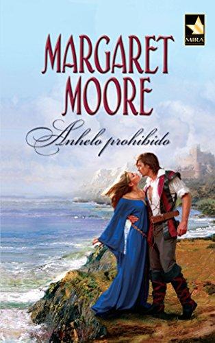 Una dama para el caballero (Mira) (Spanish Edition)