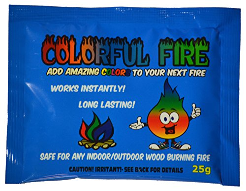 colorful-fire-premium-flame-colorant-12-pack