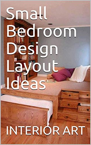 Small Bedroom Design Layout Ideas