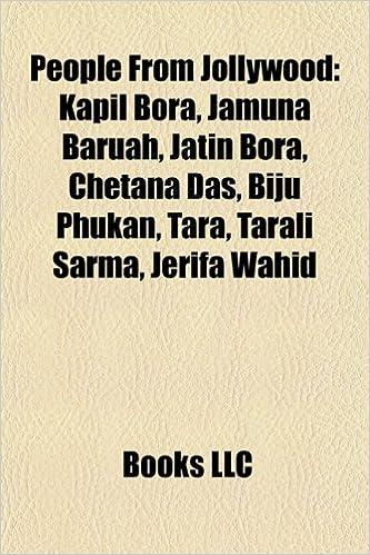 kapil bora height