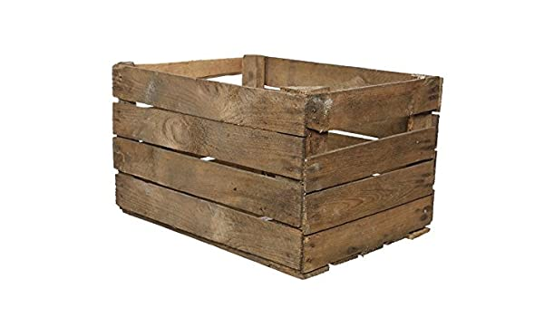Caja para guardar