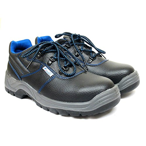 Marke 1688z-36-chaussure ECONOMICO uxama S1P 36
