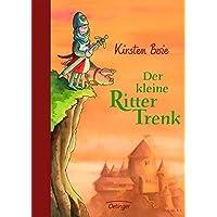 Der kleine Ritter Trenk (Popular Fiction)