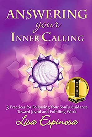 Answering Your Inner Calling