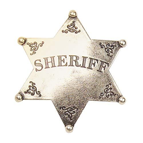 Bestselling Identification Badges & Supplies
