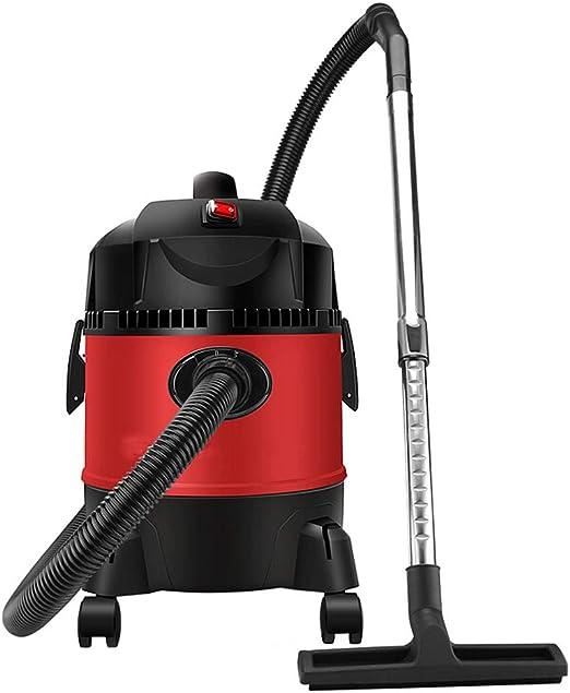 TY-Vacuum Cleaner MMM@ Aspirador Seco y Mojado Soplando Tres con ...