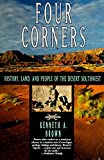 Search : Four Corners: History, Land, and People of the Desert Southwest