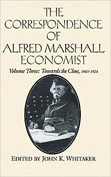 Henry Maudsley: Victorian Psychiatrist