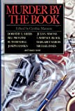 Murder by the Book, , 0786702508