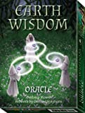 Earth Wisdom Oracle: 32 Full Colour Cards and Instructions
