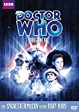 Doctor Who: Dragonfire (Story 151)