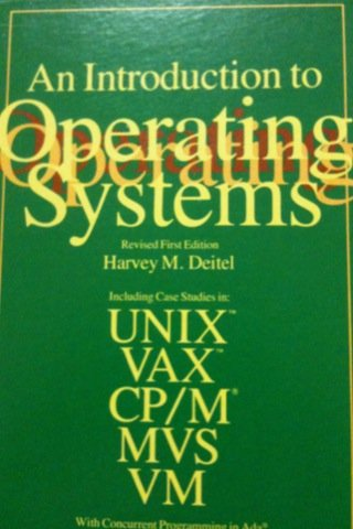 System bach free download of operating maurice unix design ebook