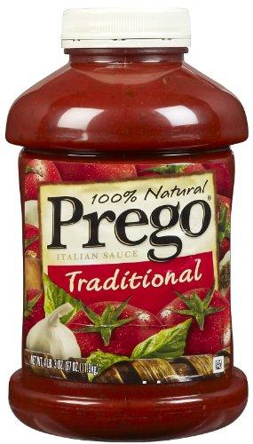 prego-traditional-spaghetti-sauce-67-oz