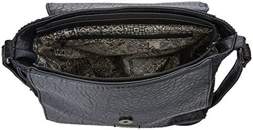 Smash Donna Oval borsa 7.5x25x32 cm (W x H x L)