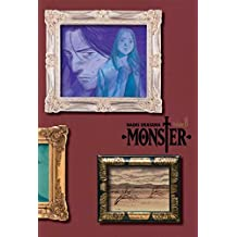 Monster, Vol. 8: The Perfect Edition