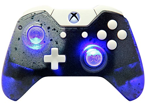 space-illuminating-xbox-one-rapid-fire-modded-controller-pro-finish-40-mods-for-cod-advanced-warfare