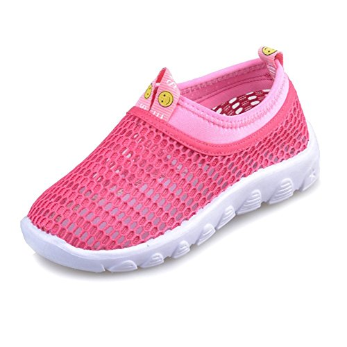 Breathable Running Tennis Sneakers Durable