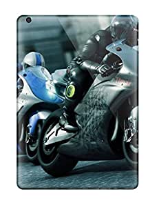 Christmas Gifts Hot Moto Gt First Grade Tpu Phone Case For Ipad Air Case Cover 5368702K50197083