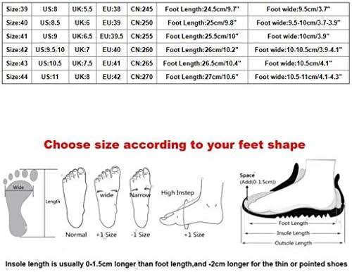 スニーカー メンズ おしゃれ ランキング 人気 レースアップ靴 スポーツシューズ メンズ 人気 安い シンプル スポーツシューズ メンズ カラーシューズ メンズ 大人 大学生