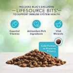 Blue-Buffalo-Freedom-Grain-Free-Natural-Adult-Dry-Dog-Food-Chicken-24-lb