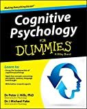img - for Cognitive Psychology For Dummies book / textbook / text book
