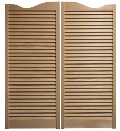 Cafe Doors Premade For Any 36u0027u0027 Finished Opening (42u0027u0027 Tall Doors