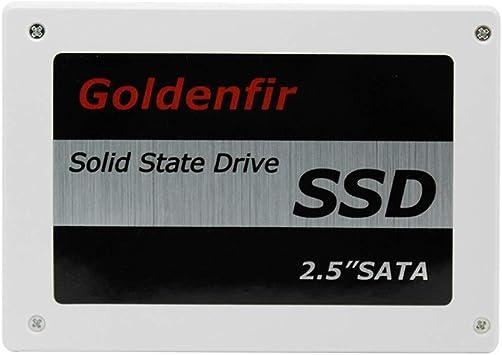 480GB SSD SATA 3 2.5 Internal Solid State Drive SATA III Desktop Notebooks Lot 2