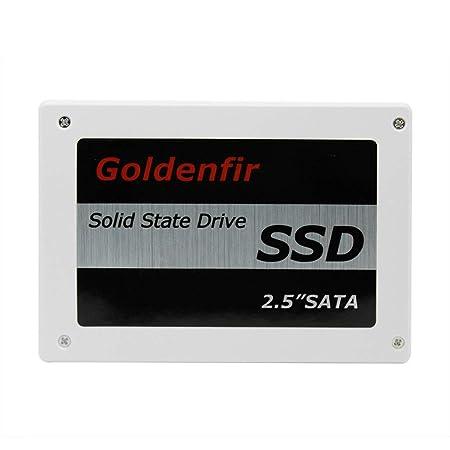 HWENJ Unidad De Estado Sólido 128GB 256GB 480GB 512GB 960GB 1TB ...