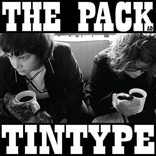 Tintype (Remastered)