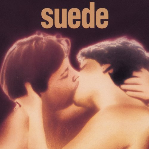 Image result for suede suede