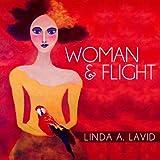 Woman and Flight: An Art Series