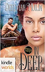 Hell Yeah!: In Deep (Kindle Worlds Novella)