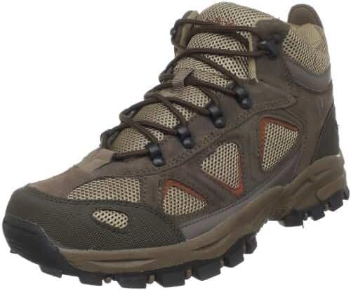Northside Men's Triad Hiking Boot
