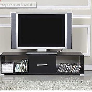 tv schrank einheit stander wohnzimmer mobel tv display schrank aufbewahrung schwarz home sofa tisch bucherregal