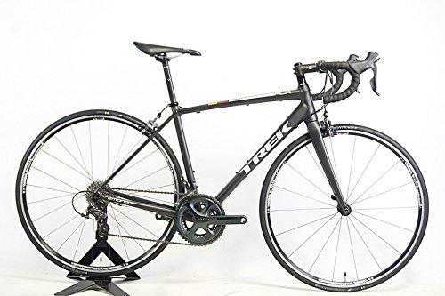 TREK(トレック) EMONDA ALR6(エモンダ ALR6) ロードバイク 2016年 52サイズ B07BKXS65Y