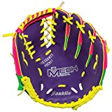 Franklin Sports Teeball Glove - Left and Right