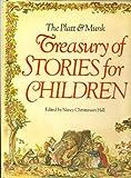 Platt and Munk Treasury of Stories for Children, , 044847722X