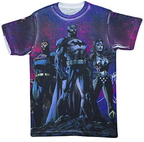 marvel t shirts batman for men - 2